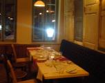 BON Restaurant 1