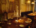 BON Restaurant 2