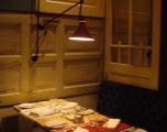 BON Restaurant 3