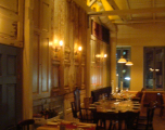 BON Restaurant 4