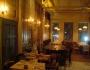 BON Restaurant 5