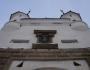 Poarta Ecaterina - Brasov