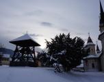 Biserica Sf. Nicolae - Brasov