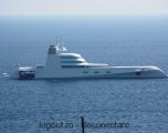 capri-barcile-10