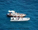 capri-barcile-3
