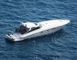 capri-barcile-6