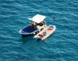capri-barcile-8