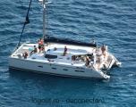 capri-barcile-9