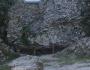 cascada_kaya_bunar_358