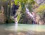cascada_kaya_bunar_12