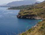 Sicilia - Riserva dello Zingaro