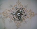 Cazinoul din Constanta - interior
