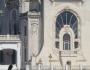 Cazinoul din Constanta - exterior