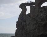 cinque-terre-monterosso-del-mare-001