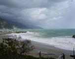 cinque-terre-monterosso-del-mare-002