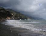 cinque-terre-monterosso-del-mare-004