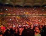 concert_rhcp_2
