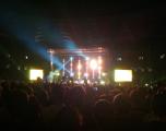 concert_rhcp_1
