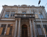 Centrul Vechi - Constanta
