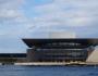 Copenhaga - Opera