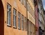 Copenhaga - Centru