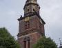 Copenhaga - Our Savior's Church