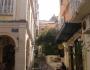 corfu_town_1