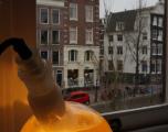 Hotel Droog - Amsterdam