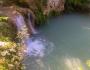cascada_kaya_bunar_350