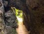 cascada_kaya_bunar_323