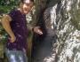 cascada_kaya_bunar_355