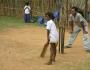 cricket-pe-strada_india
