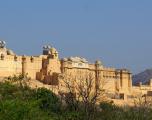 amber-palace-jaipur