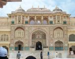india_jaipur_palace