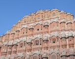 jaipur-palatul-vanturilor