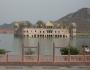 jaipur_india-palatul-plutitor