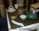 ceainaria-joie-de-vivre-bucuresti-3
