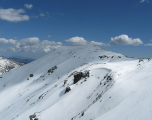 muntii-parang-creasta-inzapezita