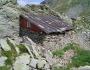 muntii-parang-refugiul-carja
