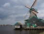 Zansee Schans - Amsterdam