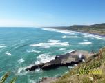 murwai_beach_1