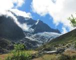 rob_roy_glacier_4