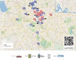 harta-noaptea-muzeelor-2013-bucuresti-verso