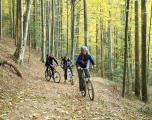 ciclism-montan-1