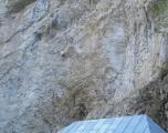 piatra-craiului-260