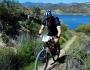 ciclism-montan-0