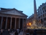 Pantheon - Roma
