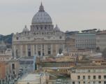 Castelul Sant' Angelo - Roma