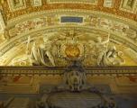Vatican - Roma
