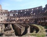 Colosseum - Roma